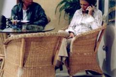 08telefon