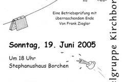 2005_plakat