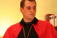 25_kardinal