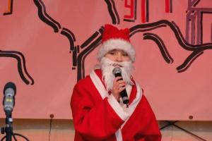 2010 - Weihnachtsmann sucht Weihnachtsfrau