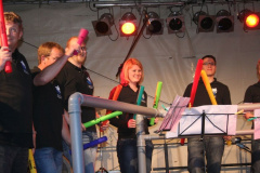 Boomwhackers (10)