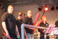 Boomwhackers (13)