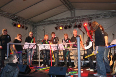 Boomwhackers (2)