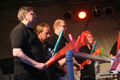 Boomwhackers (20)
