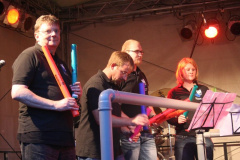 Boomwhackers (23)