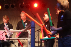 Boomwhackers (25)