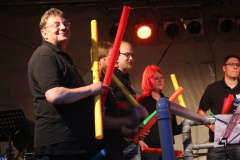 Boomwhackers (27)