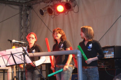 Boomwhackers (28)