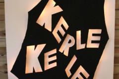 kerle_kerle_201701